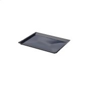 Baking Tray KB100042
