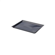 Baking Tray KB 100 042