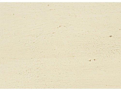 Door Nightstand - Linen