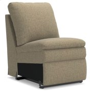 Devon Armless Chair Product Image