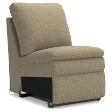Devon Armless Chair