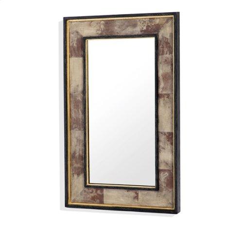 Sierra Mirror - Dusk