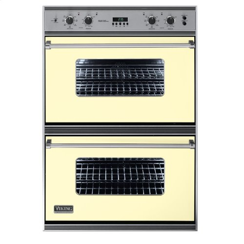 "Lemonade 36"" Double Electric Oven - VEDO (36"" Double Electric Oven)"