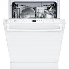 Dishwasher 24'' White
