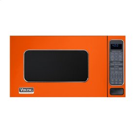 Pumpkin Conventional Microwave Oven - VMOS (Microwave Oven)