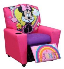 Disney 1300-DMIN-G2