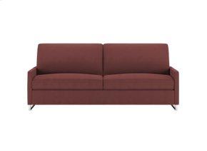 Satori Red Pepper SAT4008 - Leather