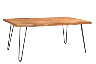 Mojave Dining Table