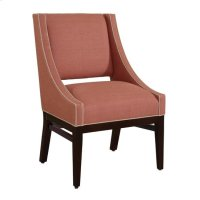 Surry Arm Chair Product Image
