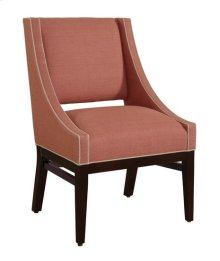 Surry Arm Chair