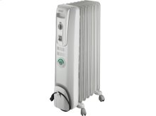 ComforTemp Portable Radiator Heater EW7707CM  De'Longhi US