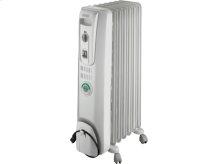 ComforTemp Portable Radiator Heater EW7707CM  De'Longhi US
