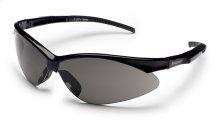 Torque Protective Glasses