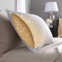 Standard DownAround® Pillow