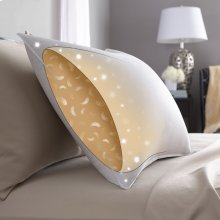 Standard DownAround® Pillow