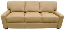 Albany Sofa