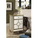 Mirrored Cabinet Product Image