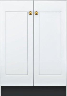 24-Inch Custom Panel Star Sapphire® DWHD860RPR