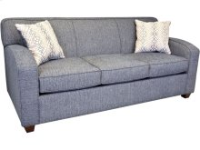 Dublin Sofa or Queen Sleeper
