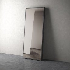 Greene Mirror Product Image