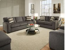5250 - Perth Smoke Sofa