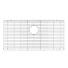 Grid 200935 - Stainless steel sink accessory Product Image
