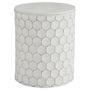 Ashley FurnitureSIGNATURE DESIGN BY ASHLEPolly Stool