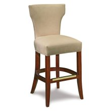 Ardmore Bar Stool