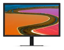 "22"" Class UltraFine 4K IPS LED Monitor (21.5"" Diagonal)"