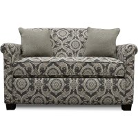 Jakson Loveseat 3C06 Product Image