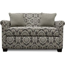Jakson Loveseat 3C06