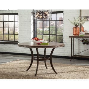 Hillsdale FurnitureEmmons Round Dining Table