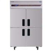 RH2-AAC-HD SafeTemp® Refrigerator Series