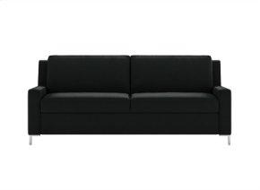 Elmosoft® Black Hills ES99999 - Leather