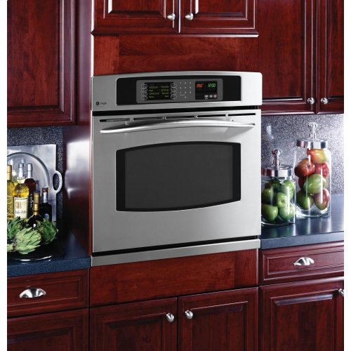 """30"""" Built-In Single Wall Oven with Trivection® Technology"""