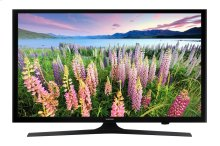 "43"" Full HD Flat Smart TV J5200 Series 5"
