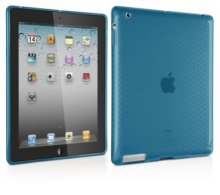 Philips Soft-shell case DLN4709 for iPad 2