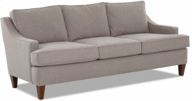 Dwell Living Room GEORGE Sofa G1700 S