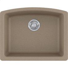 Ellipse ELG11022OYS Granite Oyster