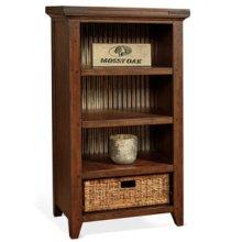 Mossy Oak Nativ Living Book Case