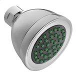 MoenCommercial chrome showerhead