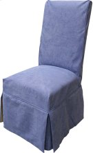 443 Slip Cover Side Chair Product Image