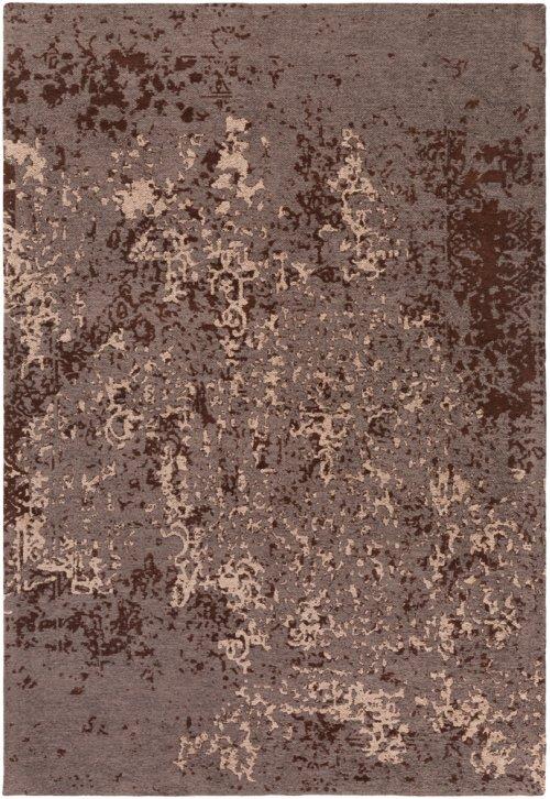 Egypt EGT-3075 2' x 3'