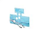 Frigidaire Refrigerator Garage Heater Kit Product Image