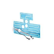 Frigidaire Refrigerator Garage Heater Kit