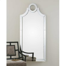 Acacius Arch Mirror