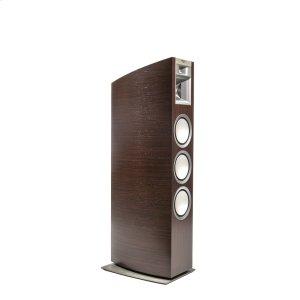 KlipschP-37F Floorstanding Speaker - Espresso
