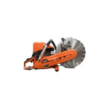ECHO 73.5 cc Cutoff Saw