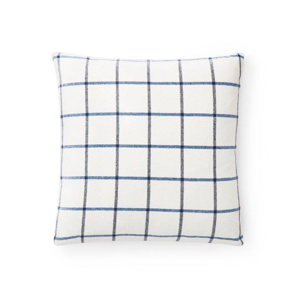 Throw Pillow 20 x 20