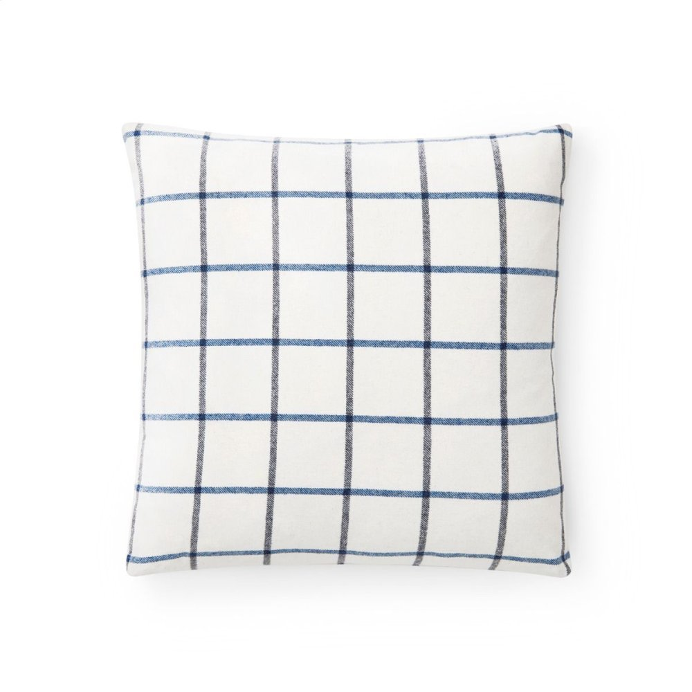 Throw Pillow 20 x 20